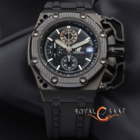 audemars-piguet-royal-oak-55