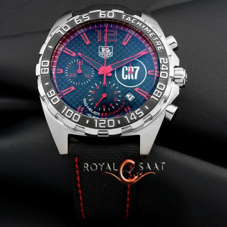 tag-heuer-cr7-55