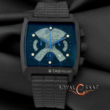 tag-heuer-monaco-saat-modeli-41