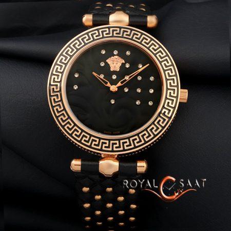 versace-bayan-siyah-zinbali-2211