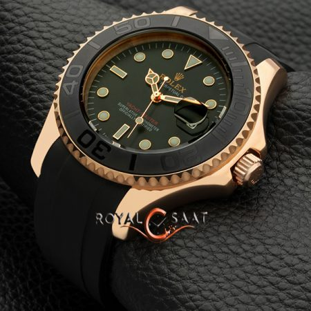 rolex-oyster-2202