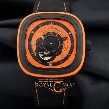 sevenfriday-turuncu-saat-521