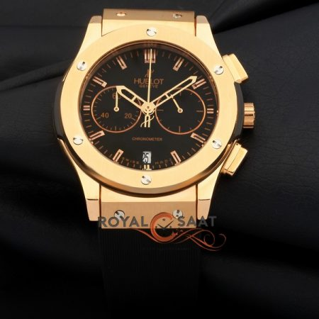 Hublot Big Bang Slim Kasa M-058