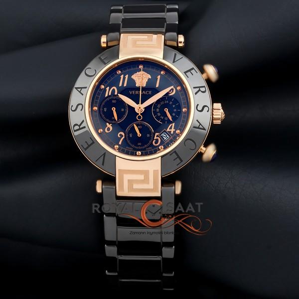 Versace Bayan Kol Saati 55884 Royal Saat