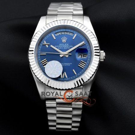 Rolex Oyster Perpetual Day-Date Replika Saat
