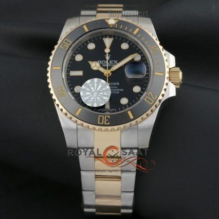 Rolex Submariner Waterproof Yz