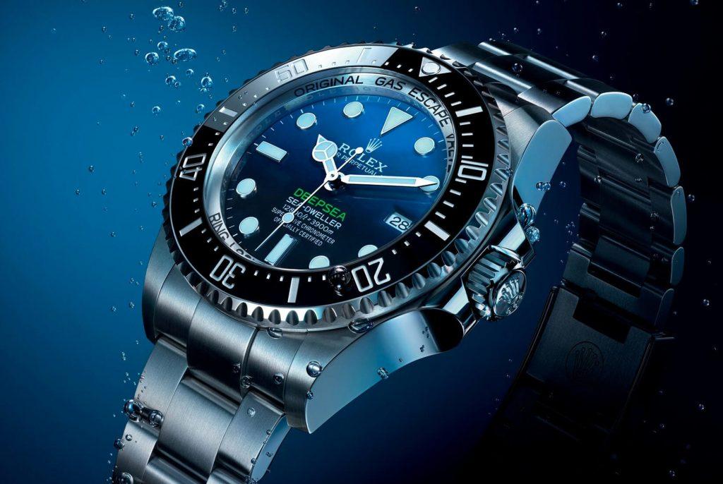 2018-Rolex-Deepsea-Diver-Watch-gear-patrol-slide-1