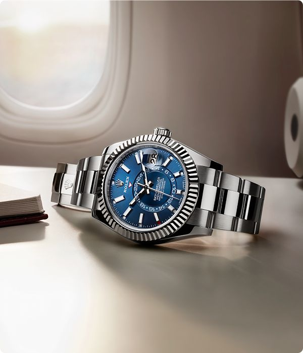 rolex-sky-royal-replica