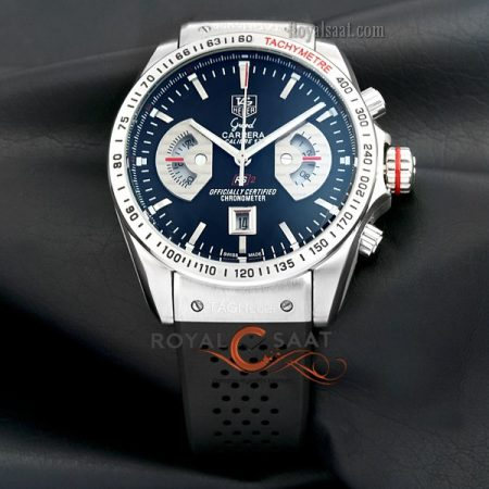 Tag Heuer Calibre 17 Rs2