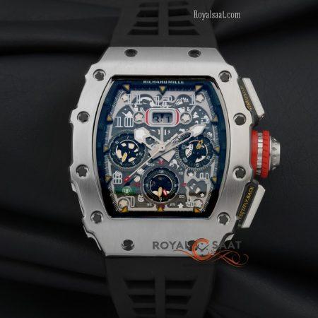 Richard Mille RM-011 R-464