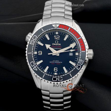 Omega Seamaster R-473