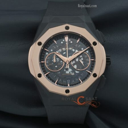 Hublot Big Bang Yeni R-502