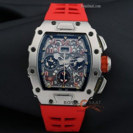 Richard Mille RM m-515