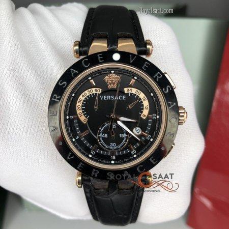 Versace Erkek Kol Saati M-470