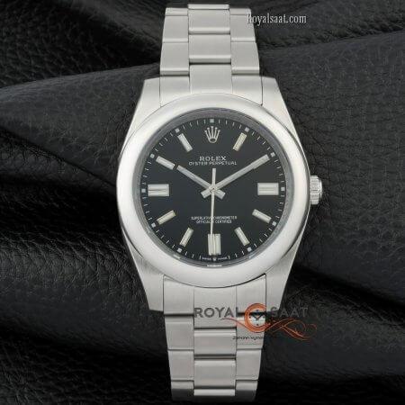 Rolex Oyster Erkek Kol Saati M-781