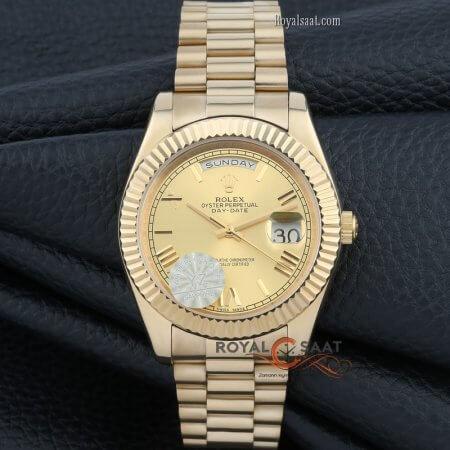 Rolex Day-Date R-790