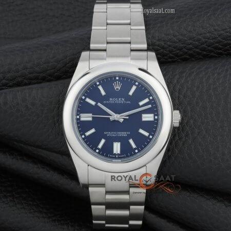 Rolex Erkek Kol Saati R-791